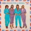 Gracias por la Música (Deluxe Edition) album lyrics, reviews, download