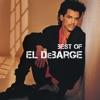 Best Of by El DeBarge album lyrics