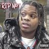Rip Neff - Single album lyrics, reviews, download