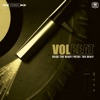 Rock the Rebel/Metal the Devil by Volbeat album lyrics