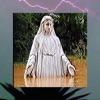 KILL YOURSELF Part X: The Resurrection Saga album lyrics, reviews, download