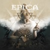 Omega by Epica album lyrics