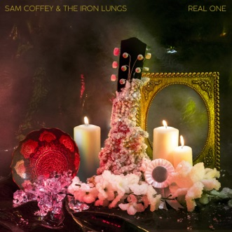 Real One by Sam Coffey & The Iron Lungs album reviews, ratings, credits