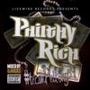 #teamPhilthy album lyrics, reviews, download