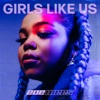 Girls Like Us by Zoe Wees song lyrics, listen, download