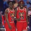23 (feat. Lil Yachty) - Single album lyrics, reviews, download