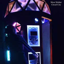 Circuit City by Moor Mother album comments, play