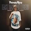 East Oakland Legend - Single album lyrics, reviews, download