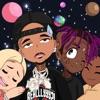 Low Key (feat. Lil Uzi Vert) - Single album lyrics, reviews, download