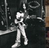 Greatest Hits by Neil Young album lyrics