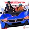 I8 Roadsta (feat. 24KGoldn) - Single album lyrics, reviews, download