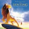 The Lion King (Original Motion Picture Soundtrack) album lyrics, reviews, download