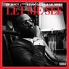 Let Me See (feat. Kevin Gates & Lil Skies) - Single album lyrics, reviews, download