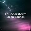 أصوات العواصف الرعدية song lyrics