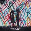 Kids in Love by Kygo album lyrics