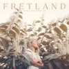 Could Have Loved You by Fretland album lyrics
