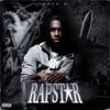 RAPSTAR by Polo G song lyrics, listen, download