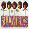 Flowers album lyrics, reviews, download