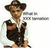 What in XXXTarnation (feat. Ski Mask the Slump God) - Single album lyrics, reviews, download