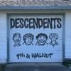 9th & Walnut by Descendents album lyrics