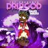 Drip God album lyrics, reviews, download