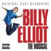 Billy Elliot: The Musical (Original Cast Recording) album lyrics, reviews, download