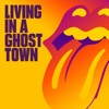 Living In a Ghost Town - Single album lyrics, reviews, download