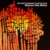(It Was) Because I Was In Love album lyrics, reviews, download