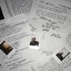 17 album reviews