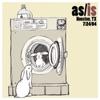 As/Is: Live In Houston, TX - 7/24/04 album lyrics, reviews, download