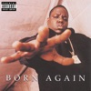 Born Again album lyrics, reviews, download