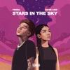 Stars in the Sky (feat. Jhené Aiko) - Single album lyrics, reviews, download