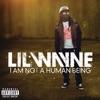 What's Wrong With Them (feat. Nicki Minaj) song lyrics