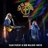 Let Us Worship - Azusa by Let Us Worship & Sean Feucht album lyrics