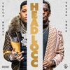 Headlocc (feat. Young Thug) - Single album lyrics, reviews, download