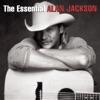 The Essential Alan Jackson album lyrics, reviews, download