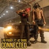 Connected (feat. 42 Dugg) - Single album lyrics, reviews, download
