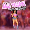 My Type (The Remixes) - EP album lyrics, reviews, download