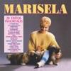 20 Éxitos Inmortales by Marisela album lyrics