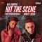 Hit the Scene (feat. NLE Choppa) - Single album reviews