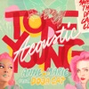 To Be Young (feat. Doja Cat) [Acoustic] - Single album lyrics, reviews, download