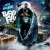 Bird Flu 2 album lyrics, reviews, download