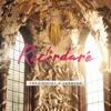 Te Recordaré (With Farruko) - Single album lyrics, reviews, download