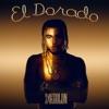 El Dorado album lyrics, reviews, download