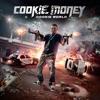Money (feat. Philthy Rich) song lyrics
