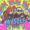 Myself (Remix) [feat. Trippie Redd] - Single album lyrics, reviews, download