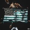 PTSD (feat. Juice WRLD, Lil Uzi Vert & Chance the Rapper) song lyrics