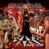 Dance of Death (2015 Remastered Version) by Iron Maiden album lyrics