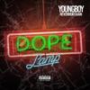 Dope Lamp - Single album lyrics, reviews, download