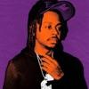 Plays - Single (feat. Talibando) - Single album lyrics, reviews, download